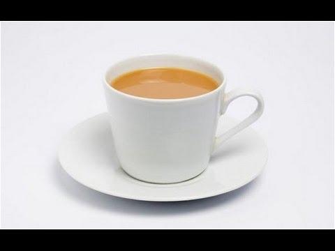 How to make Milk Tea (Nepali taste)