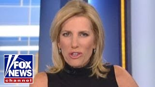 Ingraham: Guns, God and the grace to listen