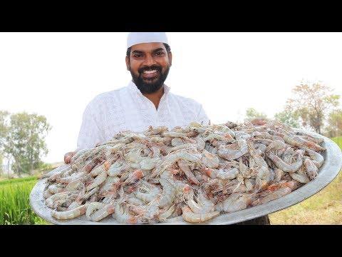 Prawn Masala Curry | Yummy Prawns Recipe | Nawabs kitchen