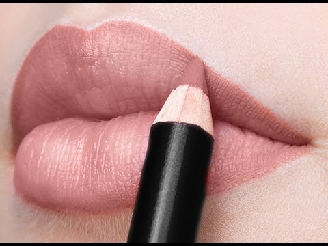 how to apply lip makeup,How to Make Lipstick Last / Make your lipstick last all night long,