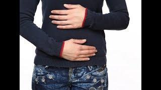 #x202b;كيفية علاج جروح المهبل#x202c;lrm;