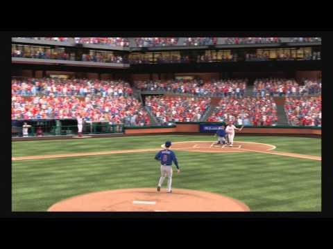Henry's Been TRADED! MLB 13 the Show RTTS Ep. 13 ft. Henry Rowengartner