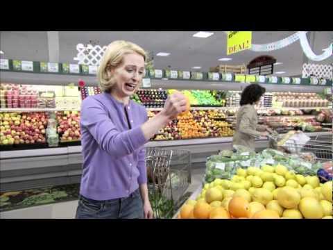 Public Mobile: Margret's roam rage (CANADA) (2-2)