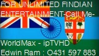 Madhu Lata Pratap Lokgeet Mix 2O16