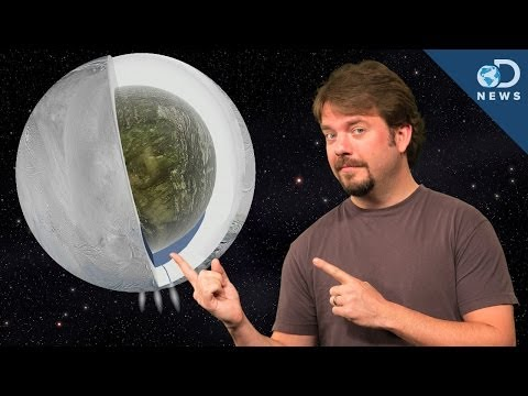 Could Aliens Be Living On Exomoons?