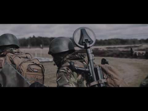 Xxx Mp4 11 GENIE Luchtmobiele Brigade 3gp Sex