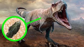 Download 11 Most Shocking Facts About Dinosaurs That Were Unknown Video