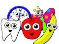 Nursery School Songs Collection Kindergarten Preschool Video