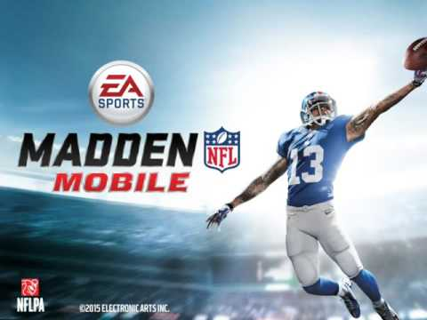 Fans Glitch || How To Get Fans Fast || Madden Mobile 16