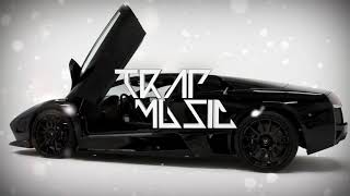 50 Cent - P.I.M.P (Hardfros & Axeblowz Remix)