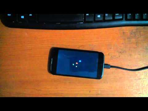 Tutorial Flashing/Upgrade Google Nexus 4 Lollipop 5.1.1