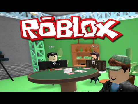 Roblox GAME DEVELOPMENT TYCOON!! CREATE YOUR OWN SERVER!!