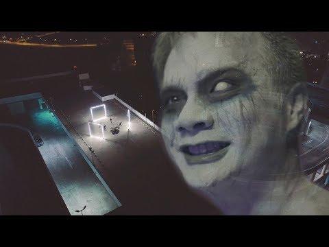 Villes - The Cure (Official Video)