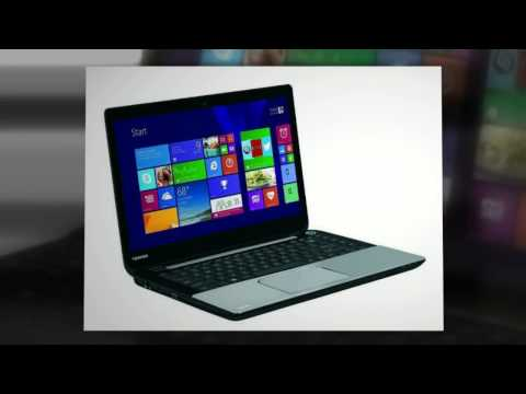 Best Collection of Smart Laptops in Dubai: Business Laptops in Dubai