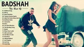 Badshah best songs 2019 | Badshah nonstop songs collection | Hindi SonGs JUkebOx 2019: InDiaN muSiC