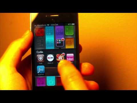 [How To] Get Paid apps FREE on iPhone, iPad, iPod touch without iTunes!