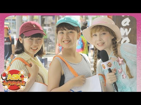 THINGS YOU NEED TO KNOW ABOUT OKINAWA, JAPAN! Tropical Island, dialects, Japanese girls and more