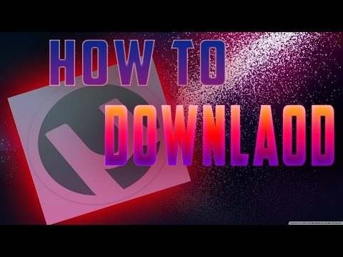 How to download from utorrent