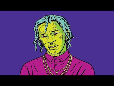 *FREE* Young Thug x Travis Scott type beat -