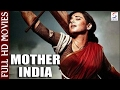 Download Video Mother India | Super Hit Hindi Full Movie l Nargis, Raaj Kumar, Sunil Dutt | 1957 3GP MP4 FLV