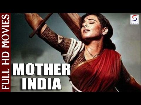 Xxx Mp4 Mother India Super Hit Hindi Full Movie L Nargis Raaj Kumar Sunil Dutt 1957 3gp Sex