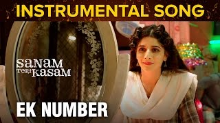 Best of Sanam Teri Kasam