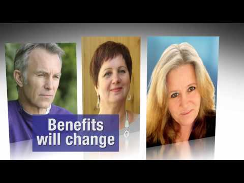 How long will my Social Security benefits continue after my disability begins?
