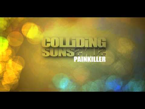 Colliding Suns - Painkiller (Max Payne series tribute)