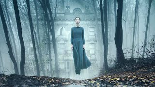 Sinister Cinema Reviews- The Lodgers