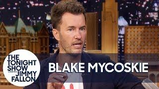 Toms Founder Blake Mycoskie Announces $5 Million Donation to End Gun Violence