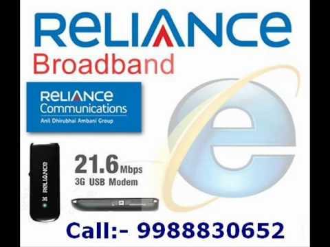 Airtel Broadband Connection in Chandigarh 9988830652, Mohali, Panchkula, Plans