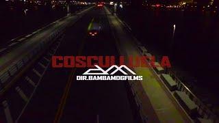 DM - Mueka ft. Cosculluela [Video Oficial]
