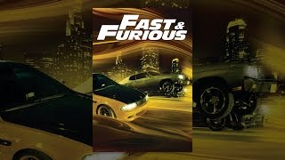 Fast \u0026 Furious