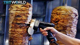 Money Talks: EU voted not to ban phosphate in kebabs