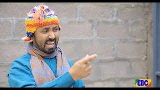 Betoch Comedy Ethiopian Series Drama Season Break 7 Part 4