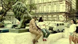 EL MICHA **OFFICIAL VIDEO**Baby I Love You**