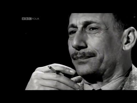 George Orwell: A Life in Pictures Full Documentary (High Quality)