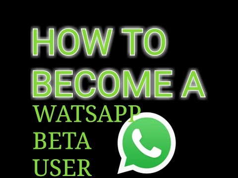 How to make HD video calls in watsapp