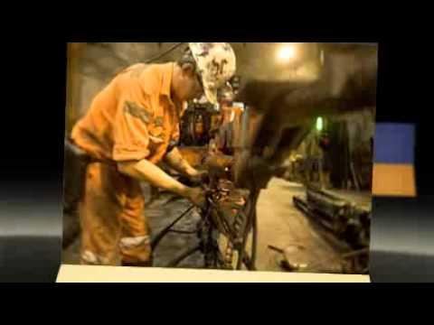 Mining Jobs in Perth