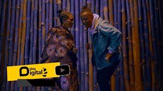Billnass x Whozu - Kwa leo (Official Music Video)