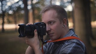 Sony RX10 IV | Hands-On Field Test