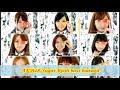 AKB48-sugar Rush bass boosted