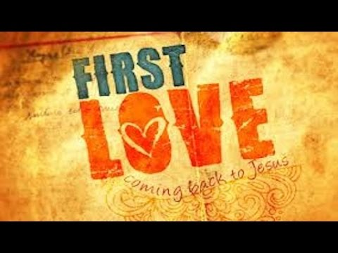 Eph 2: This You Ain't Gonna Believe! Get Your First Love Back That You Lost!