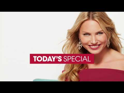 HSN | Mine Finds By Jay King Jewelry 04.21.2017 - 05 PM