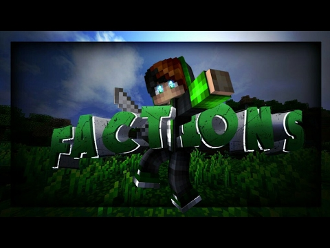 INFERNAL FACTIONS EPS : 4 | New Spawn Review | Mod Promotion|