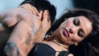 Bollywood Hottest Kisses (Alia Bhatt,Anushka Sharma,Deepika etc.)
