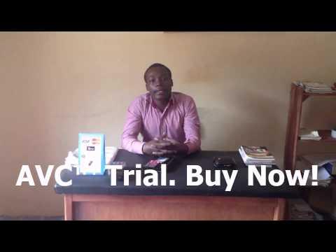 How To Make Money Online In Nigeria,Ghana,Kenya,South- Africa HD