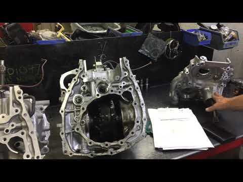 Repaired Engine Rattling noise on Subaru XV, Impreza