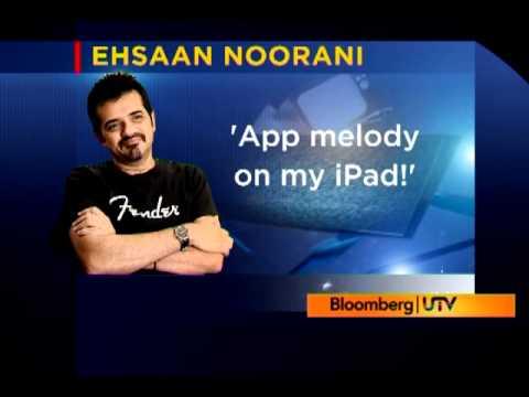Techtree - Innovative Uses Of The iPad