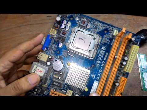 Books computer pdf repair